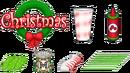 Christmas-Ingredients-Sushiria