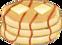 FFXIV Pancakeria Icon