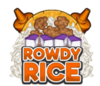 Rowdy Rice
