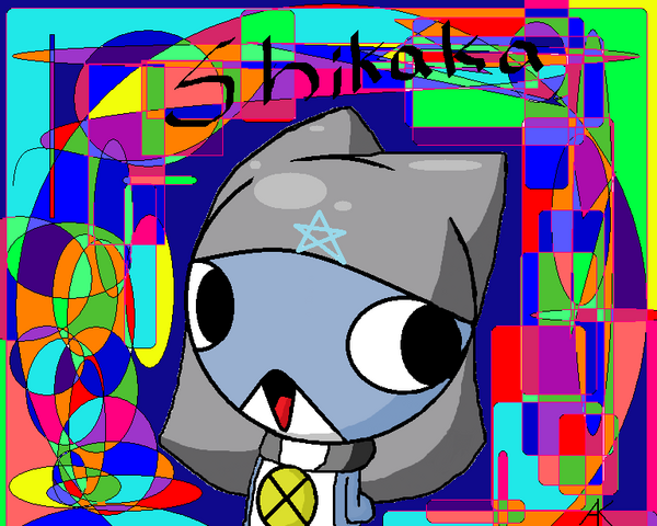 File:Shikaka.png