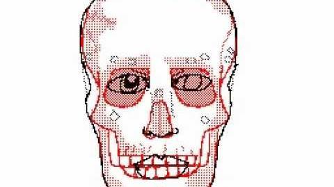 Facial Recon