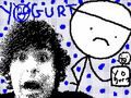 Thumbnail for version as of 02:17, July 24, 2012
