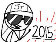 JT 2015 Flipnote Hatena TeenChat Studio