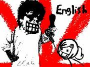 Anthony Interveiw English
