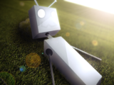 File:Th Robograss-2.png