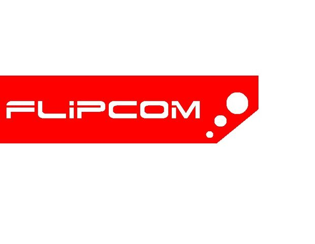 File:Flipcom Title Card.jpg