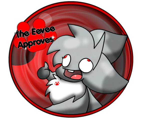 File:The eevee approves by 0shinyeevee0-d3h1k7h.png