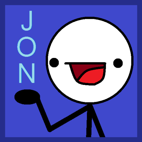 File:Stick Figure Icon (EN).png