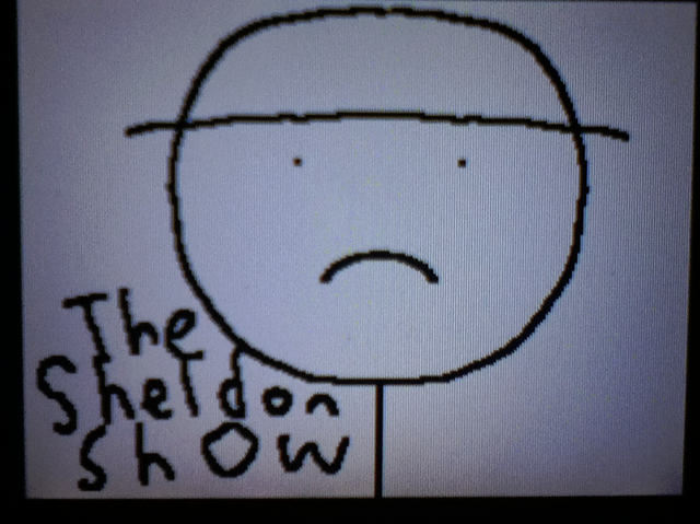 File:Cancelled Sheldon And Mr.Randoms 14.png