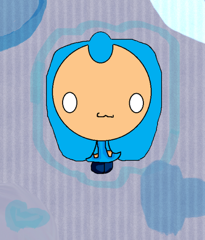 File:Blue 1st year by toadette123306-d4cqjd7.png