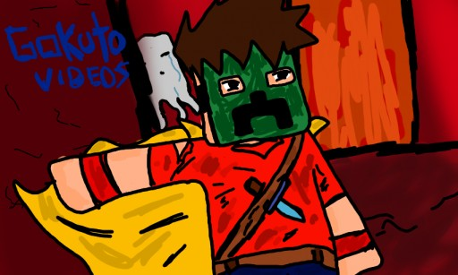 File:Gokuto and Minecraft 2.jpg