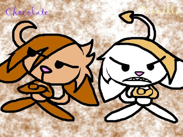 File:Chocolate and Vanilla.jpg