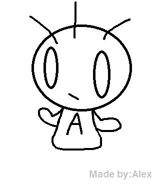 File:Alex o c by toadettegirl123306-d5xed6r.png
