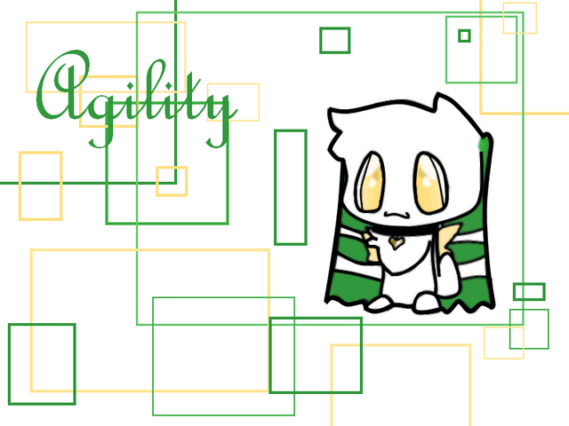 File:Agility (new style).png