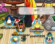 Rockhopper ingame3