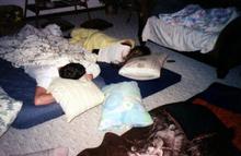 File:SleepoverReuploaded.png