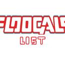 Floogals (list)