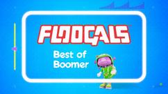 BoomersFunniestMoments