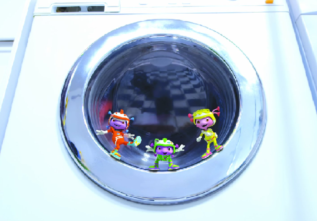 File:ProjectWasherDryer.png