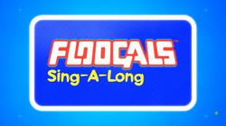 FloogalsThemeSong