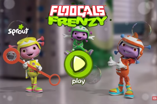 File:FloogalsFrenzy.png
