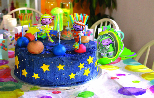 File:ProjectBirthdayCake.png