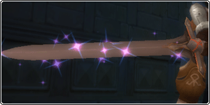 File:Upgraded Sword 4.png