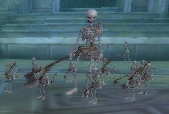 File:Skeleton King.jpg
