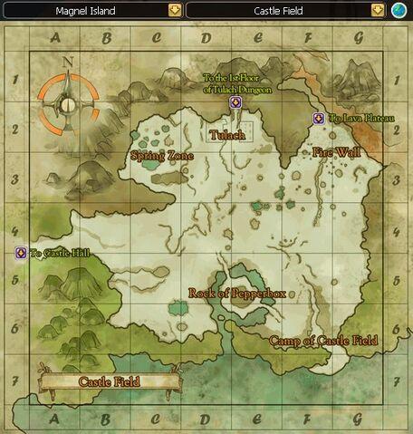 File:Map of Castle Field.jpg
