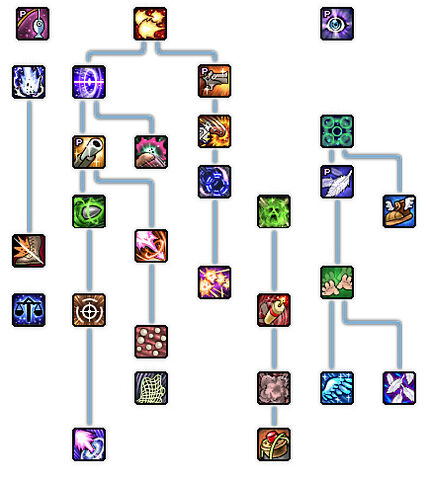 File:Explorer skill tree-31.01.10.jpg
