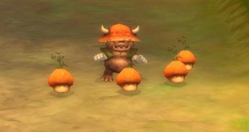 File:Mushroom Leader.jpg