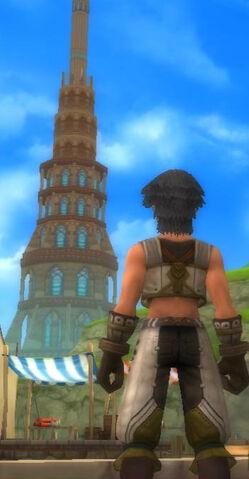 File:100 Floors Tower.jpg