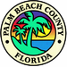 75px-Palm Beach County Seal