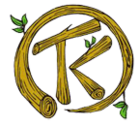 File:140px-Tklogo.png