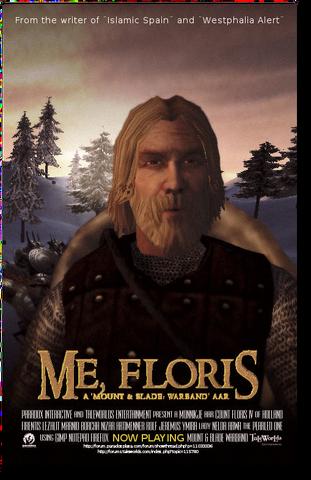 Datei:Me Floris.png