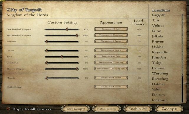 File:Tournament Design Panel - small.jpg