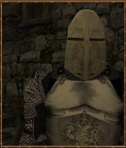 Sigmund-potrait