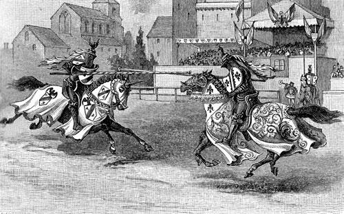 Datei:Medieval-knights-jousting-1.jpg