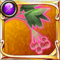 Fullmoon Maple's Skill Flower