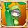 Defense ampule icon