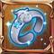 Bracelet Forge Spirit (Silver)