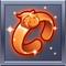 Bracelet Forge Spirit (Copper)