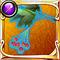 Fullmoon Maple's Equipment Flower