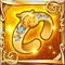 Bracelet Forge Spirit (Gold)