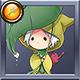 Kyouka rei 05 year yellow icon