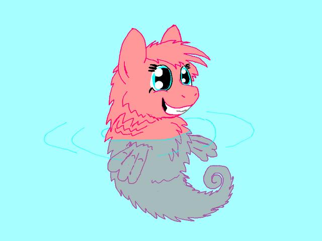File:166 - artist-fluffsplosion sea fluffy.png
