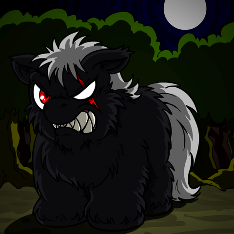 File:Fluffyhowler.png