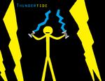 Thundertide
