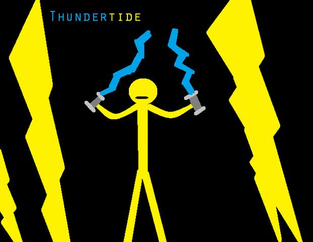 File:Thundertide.png