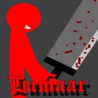 File:LumaAr.png